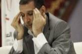 Grosse désillusion pour le Maroc