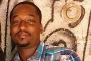 Procès Naïm Touré : Le procureur requiert une peine d'emprisonnement ferme de 12 mois