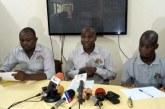 CONFERENCE SUR LE SYSTEME DE REMUNERATION DES AGENTS PUBLICS   :  « C'est du n'importe quoi », selon Marcel Tankoano