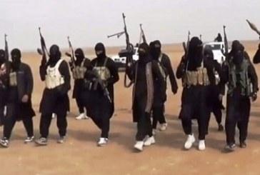 Burkina Faso : 146 présumés terroristes activement recherchés