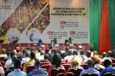 SYSTEME DE REMUNERATION DES AGENTS PUBLICS DE L'ETAT  :   On n'a fait que déplacer le problème