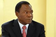 Demande d extradition de François Compaoré : le dossier renvoyé au 3 octobre prochain
