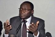 PROCES DU PUTSCH MANQUE   :  le sévère réquisitoire de Me  Hermann Yaméogo contre le Tribunal militaire