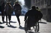 FORUM DES PERSONNES EN SITUATION DE HANDICAP