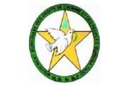 SITUATION SOCIOPOLITIQUE NATIONALE   :  La NAFA demande au chef de l'Etat de « s'assumer »