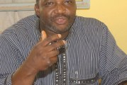 KARIM KOUDOUGOU, BIOCHIMISTE  :   « Le botulisme alimentaire se caractérise par une fatigue marquée, une faiblesse et des vertiges »