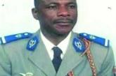 PROCES DU PUTSCH MANQUE  :   Le grand déballage de Moussa Nébié dit « Rambo »