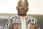 TAHIROU SANOU, SP/ARCOP, A PROPOS DE LA MAUVAISE EXECUTION DES MARCHES PUBLICS   :  « Un processus de sanctions est en cours de téléchargement»