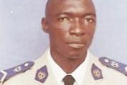 PROCES DU PUTSCH MANQUE  :   Le sergent-chef Ali Sanou ne reconnaît pas les faits
