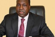ELECTION DE MATHIAS TANKOANO AU CSC   :  « Le MPP veut contrôler et museler l'information », selon le CFOP