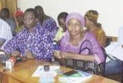 VACCINATIONS DE ROUTINE  :   Il faudra désormais compter avec le vaccin anti-poliomyélite