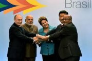 SOMMET DES BRICS