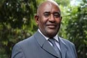 VICTOIRE DU OUI AU REFERENDUM CONSTITUTIONNEL AUX COMORES