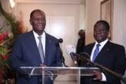 CRISE AU SEIN DU PDCI SUR FOND DE REMANIEMENT MINISTERIEL
