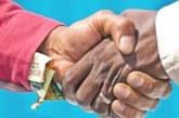CORRUPTION ET AUTRES MAUVAISES PRATIQUES AU BURKINA   :  Les choses vont de mal en pis