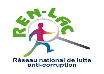 RAPPORT DU REN/LAC SUR LA CORRUPTION  :   Les années se suivent et se ressemblent