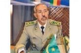 CHANGEMENT A LA TETE DE LA FORCE DU G5 SAHEL