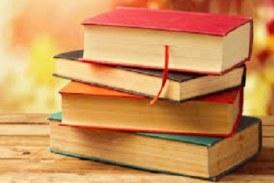 Le livre en famille   :   « La charité bien ordonnée commence par soi-même », disait le sage.