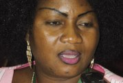 ANNICK NONOHOU, A PROPOS DU RESPECT DES DROITS DES PATIENTS   :  « La démocratie sanitaire n'existe pas en Afrique »
