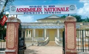 CAUTION POUR LA PRESIDENTIELLE AU BENIN