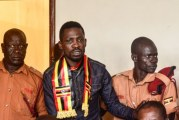 LIBERATION DE CONTRE BOBI WINE