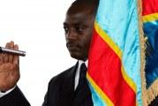 VISITE DU PRESIDENT CONGOLAIS EN ANGOLA, EN AFRIQUE DU SUD ET AU CONGO-BRAZZA