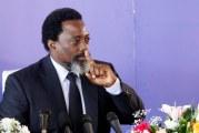 APPELS A DES ELECTIONS INCLUSIVES EN RDC  : L'entêtement « bovin » de Kabila
