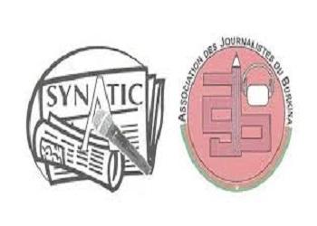 DESIGNATION DES CONSEILLERS DU CSC  :   La mise au point de l'AJB et du SYNATIC