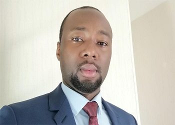 REVISION DU CODE ELECTORAL   :  « La fin justifie-t-elle les moyens ? »