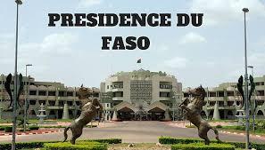 PRESIDENCE DU FASO  :   Qui en veut au journal « Le Pays » ?