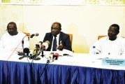 COMMANDE PUBLIQUE : Sept entreprises exclues par l'ARCOP