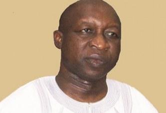 ASSEMBLEE GENERALE DU MPP:« L'opposition politique restera dans l'opposition encore 50 ans », dixit Paul Kaba Thiéba