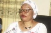 OPERATION DE RETRAIT DES ENFANTS ET FEMMES EN SITUATION DE RUE:La ministre Ilboudo/Marschal au bilan