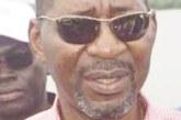 BALA SAKANDE EN VISITE A BOBO  : « Ma démarche n'est pas politique »