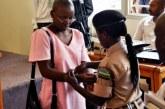 LIBERATION DE VICTOIRE INGABIRE AU RWANDA
