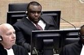 Verdict attendu de Bemba et menace de retrait de Kinshasa de la CPI