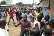 9 ANS APRES LES MASSACRES DU 28 SEPTEMBRE EN GUINEE