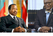 OUVERTURE DE LA CAMPAGNE ELECTORALE AU CAMEROUN