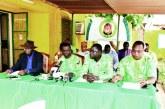 POLEMIQUE AUTOUR DE LA DATE DU REFERENDUM CONSTITUTIONNEL:  L'UPC dénonce « une dérive du président de la CENI »