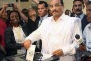 VICTOIRE ECRASANTE DE L'UPR AUX LEGISLATIVES EN MAURITANIE