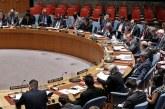 73e AG DE L'ONU