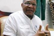 LONA CHARLES OUATTARA, DEPUTE, A PROPOS DE LA GENESE DU GROUPE PARLEMENTAIRE UPC/RD  : « Ma part de vérité»