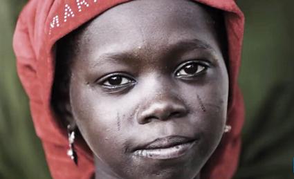 MARIAGE D'ENFANTS DANS LA KOSSI   : Le phénomène a la peau dure