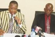 CRISES DANS LES CONSEILS MUNICIPAUX  : L'opposition y voit la main du MPP et ses alliés