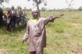 CONFLIT FONCIER A DJINAWORO :   Des autochtones détruisent 12 hectares d'anacardiers d'un allogène