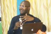 LUTTE CONTRE L'INSECURITE  :  90% des Burkinabè approuvent les initiatives des Koglwéogo et des Dozos
