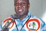 PROCES DU PUTSCH MANQUE : Salifou Sawadogo dit être victime de manigances à l'intérieur du CDP