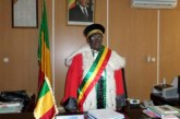 REPORT DES LEGISLATIVES AU MALI