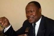 LUTTE CONTRE LE TERRORISME  :   Ablassé Ouédraogo demande à Roch de revoir sa copie ou démissionner