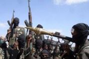 NOUVELLE ATTAQUE MEURTRIERE AU NIGER